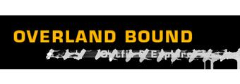 overlandbound